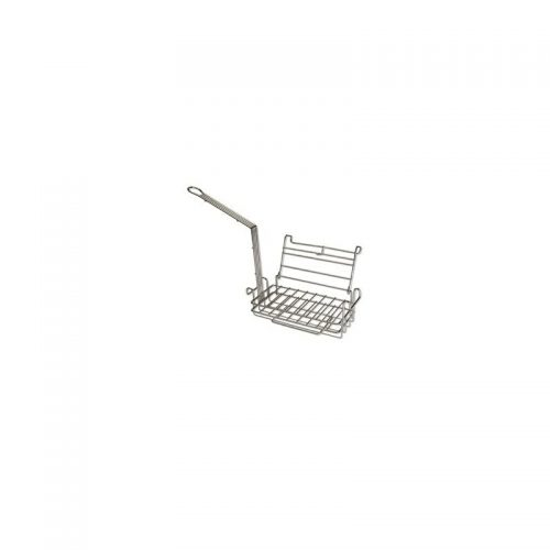 WENDY'S 9 Slot Open Fryer Basket Replacement Part Number 3030100NCC