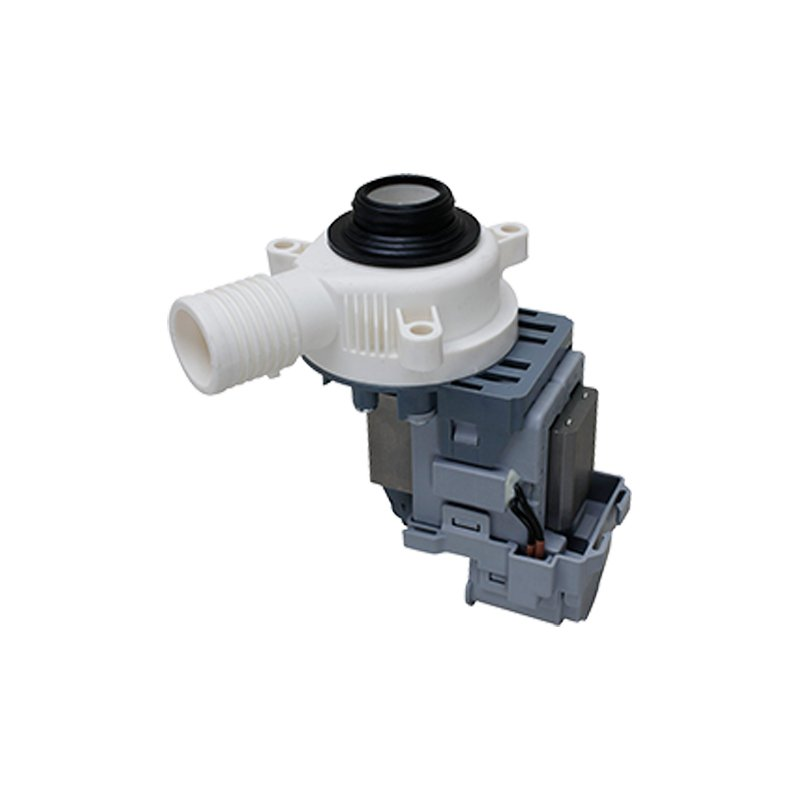 Replacement Whirlpool Laundry Washer Pump W10276397
