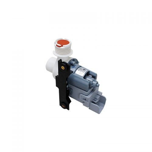 drain washer pump 137108000