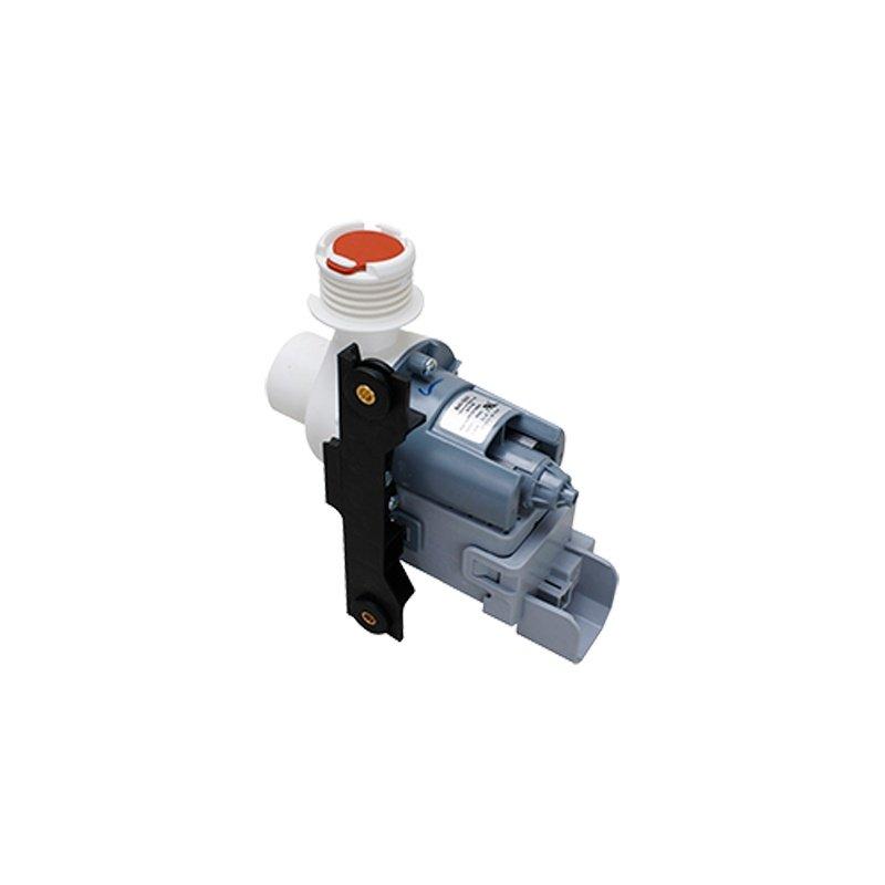 drain washer pump 137108000
