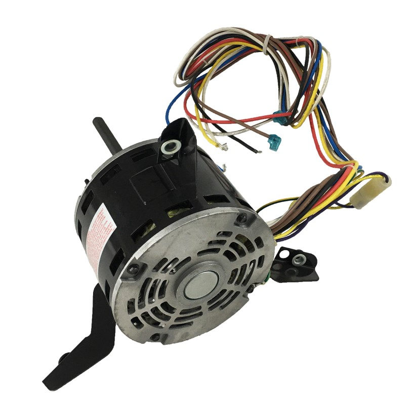 Packard 43785 HVAC Direct Drive Blower Motor 1/3 Hp
