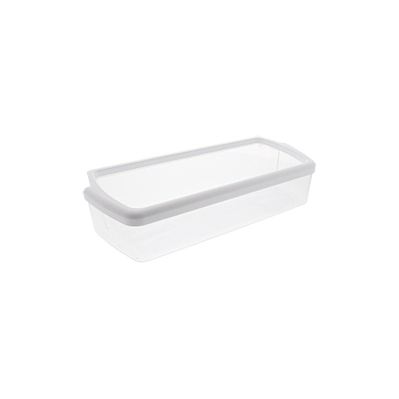 Whirlpool Refrigerator Bin W10321304