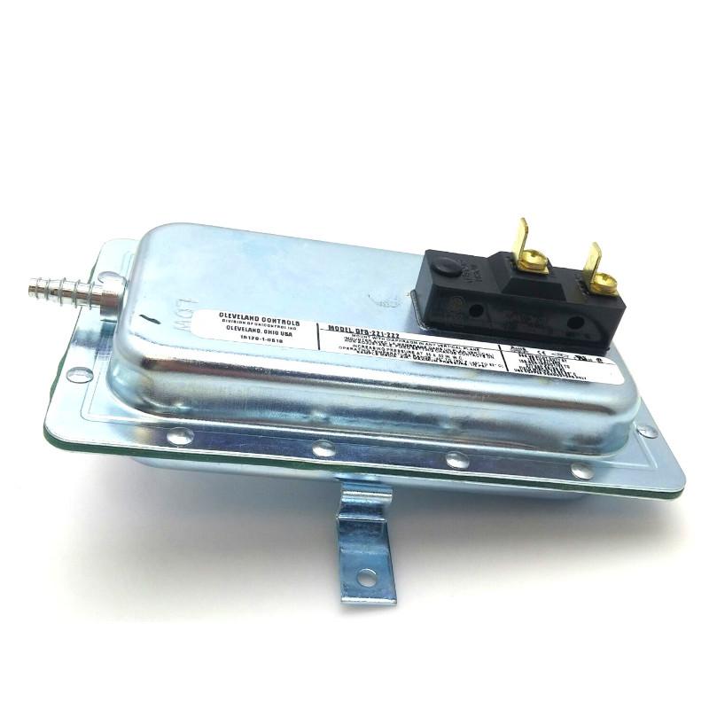 Enviro 50-1390 Pellet Stove Vacuum Switch