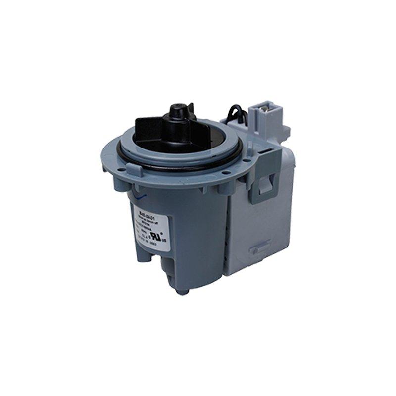 DC31-00054A Samsung Drain Pump
