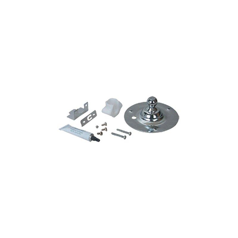 Electrolux 5303281153 Washer Drum Bearing