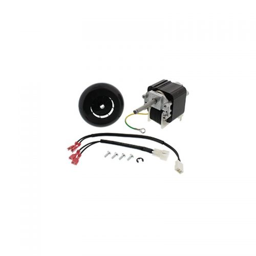 Replacement Inducer Motor Part Number: 318984-753