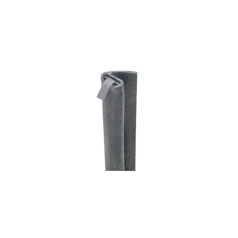 g2022 oven door gasket replacement