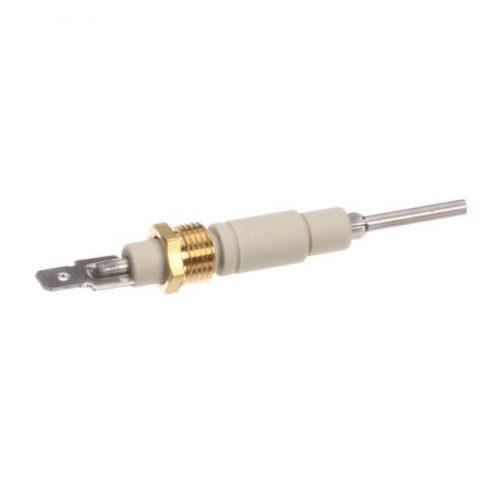 Henny Penny 88254 Flame Sensor