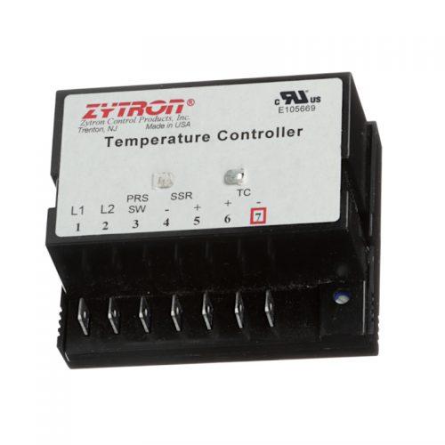Accutemp AT0E-2559-1 themostat 7 pin