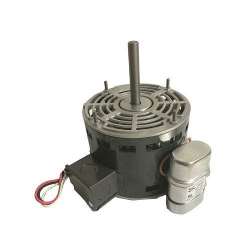 LOREN COOK DRIVE MOTOR C10E10A Replacement Part Number 104706