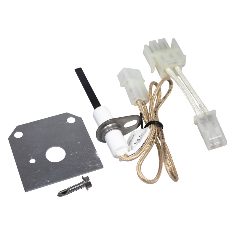 Goddman 0230K00001 Ignitor Service kit for furnaces
