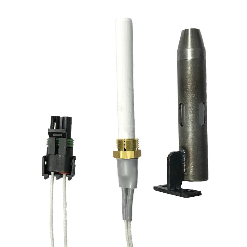 db2311 yoder smoker igniter replacement