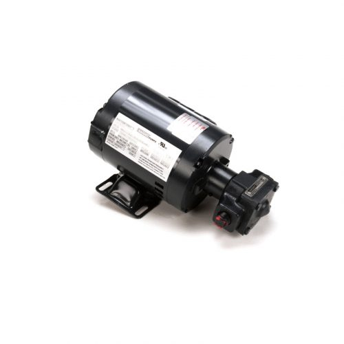 FILTER CORP 850PM pump motor assembly