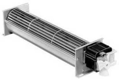 FascoB22513pellet stove blower