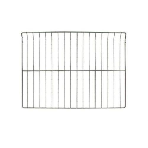 GE-WB48K5019 oven rack