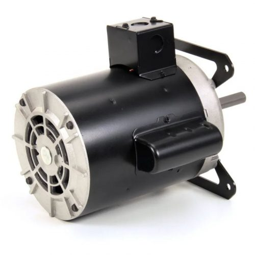 Garland 1686711 Motor Blower