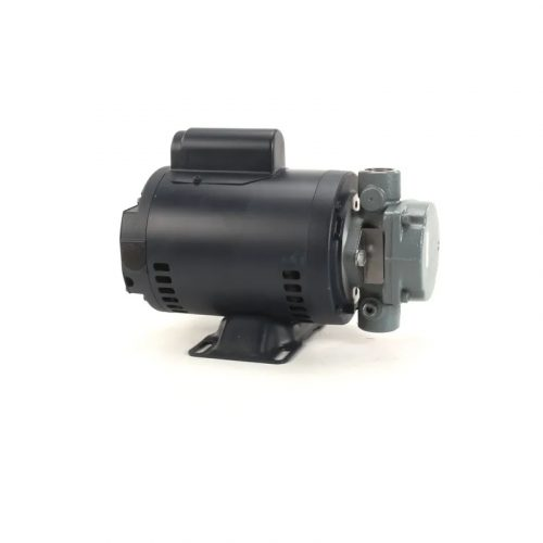 HENNY PENNY MOTOR AND PUMP ASSEMBLY 8 GPM Replacement Part Number 69356