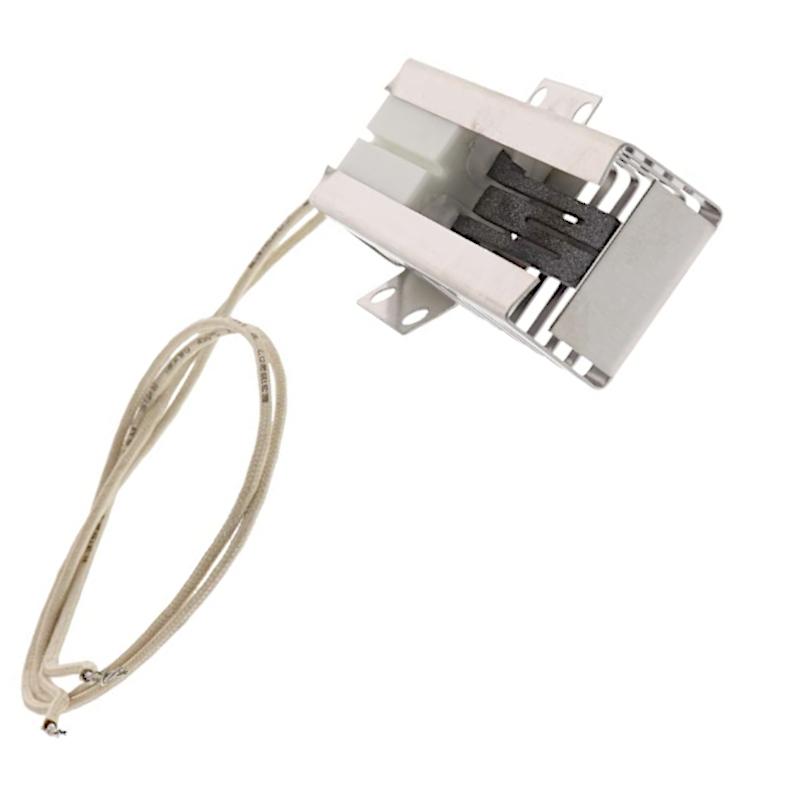 universal igniter IG9998