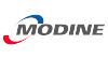 modine heaters logo