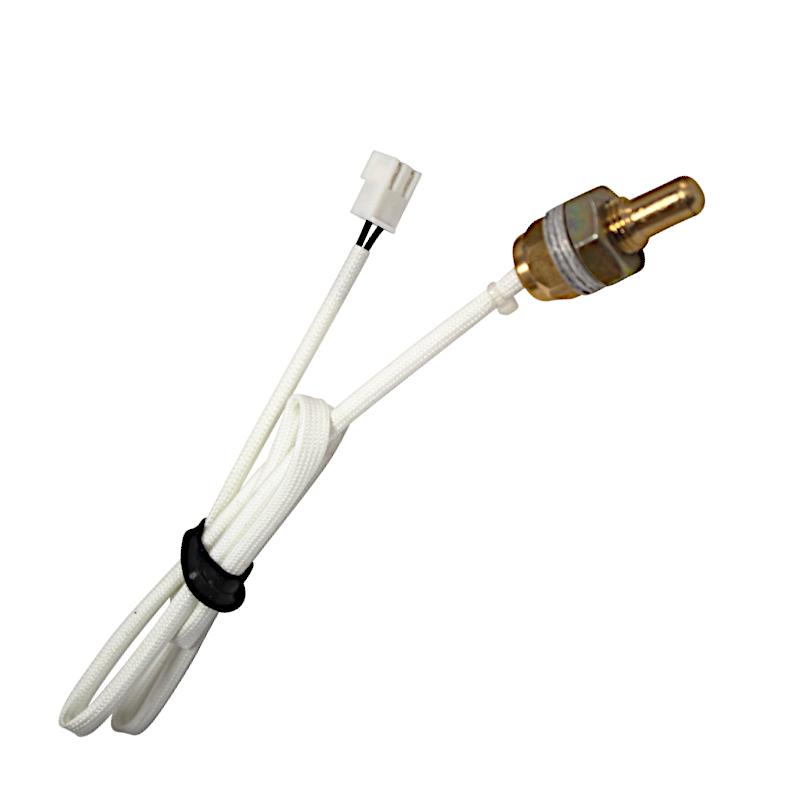 p-1036 replacement thermal sensor
