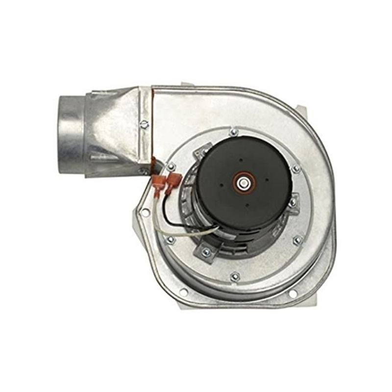 Pellet-Stove-Blower-Exhaust
