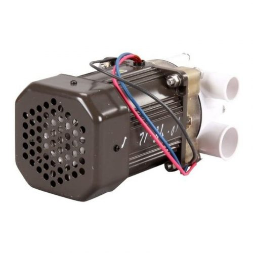 Hosh Motor Pump Assembly S0731