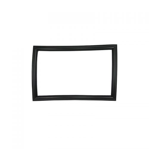 Replacement Fz Door (Black) Gasket Part Number ER241872507