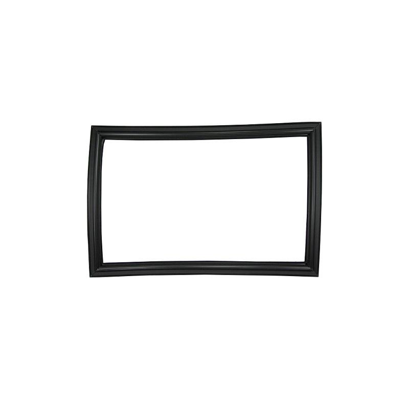Replacement Fz Door (Black) Gasket Part Number ER241872507