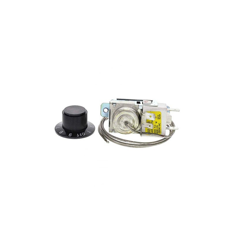victory thermostat 50616201