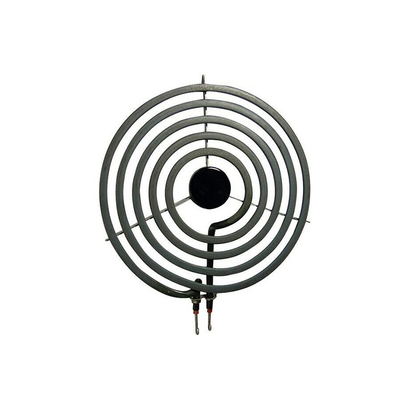 """Replacement Universal 6"""" Surface Element S36Y12"""