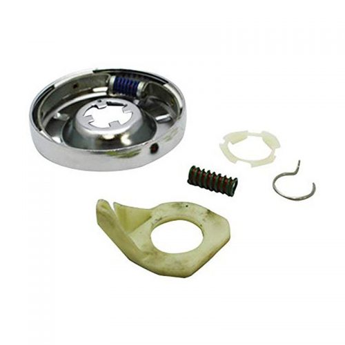 Whirlpool 285785 Washer Clutch Assembly