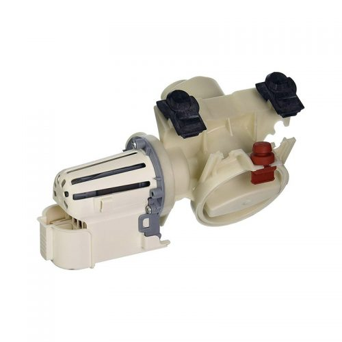 Whirlpool Pump Motor 280187