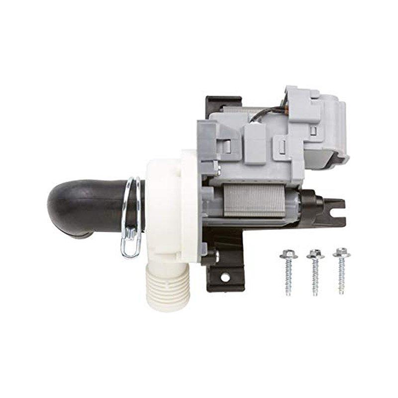 Whirlpool Washer Drain Pump W10536347