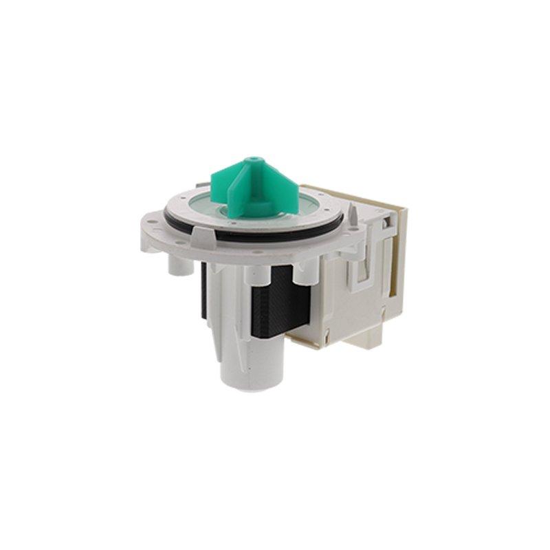 A00126401 Electrolux Dishwasher Pump