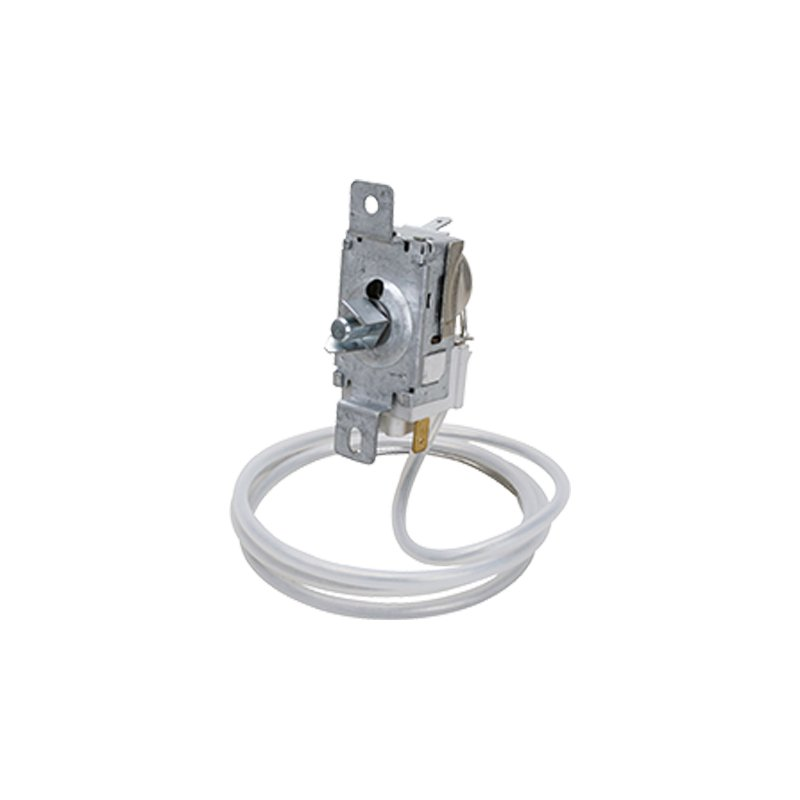 Refrigerator Cold Control Replacement For Whirlpool 2198202