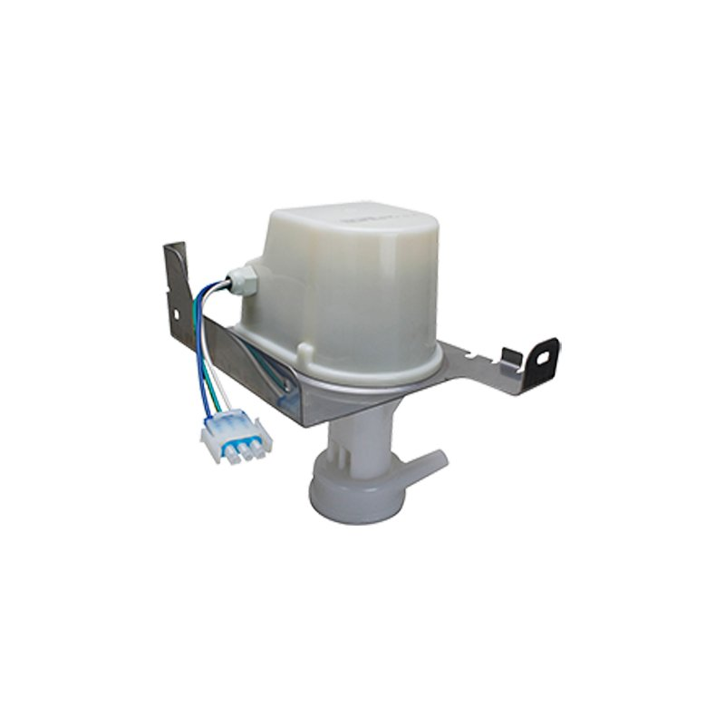 Whirlpool 2217220 Circulation Pump