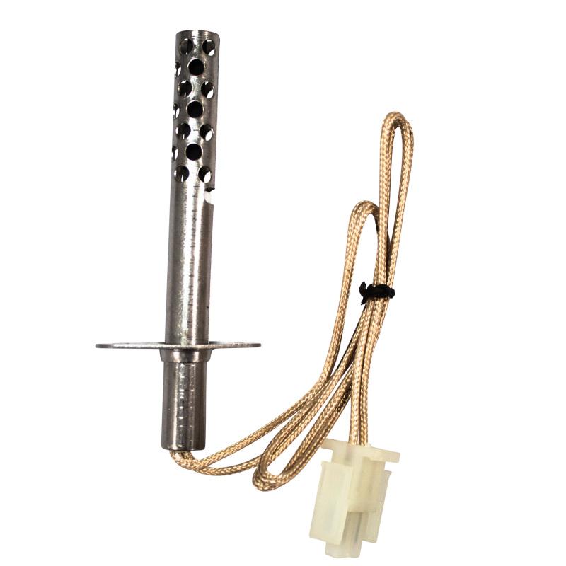 41-604 Hot Surface Igniter