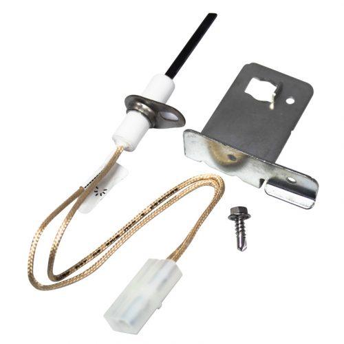 Trane Furnace Ignitor Igniter D156805 IGN00152 DB6805