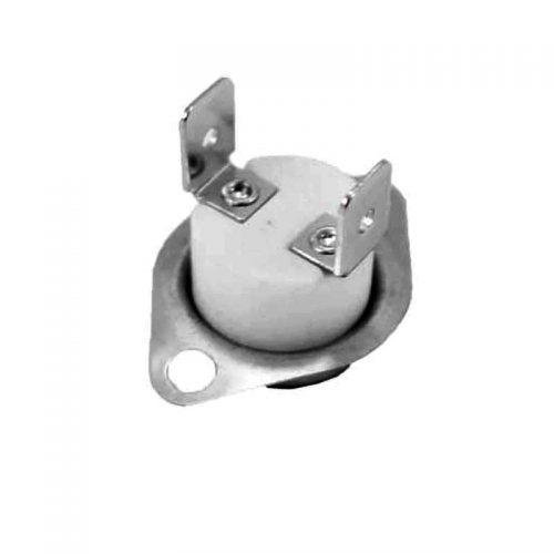 enviro-EF-015 temperature sensor