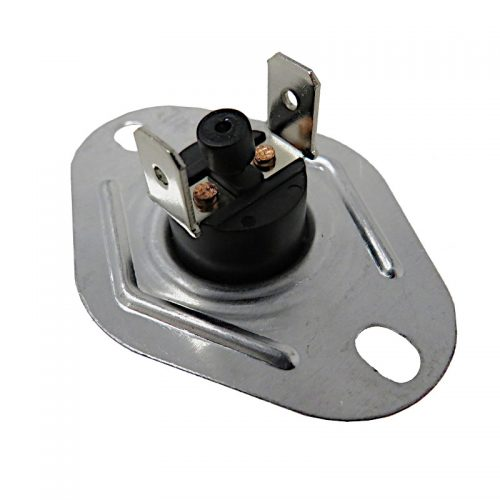 Enviro EF-016 Pellet Stove Fan Sensor Switch
