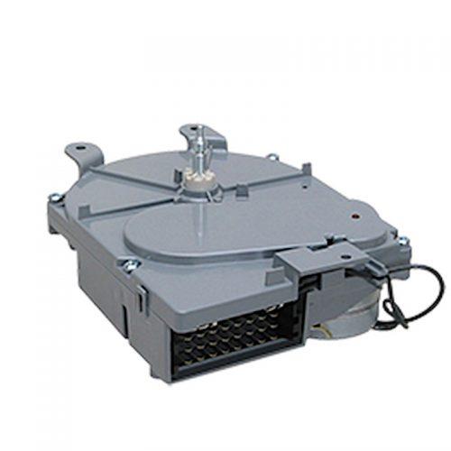 Dryer Timer erWH12x1000