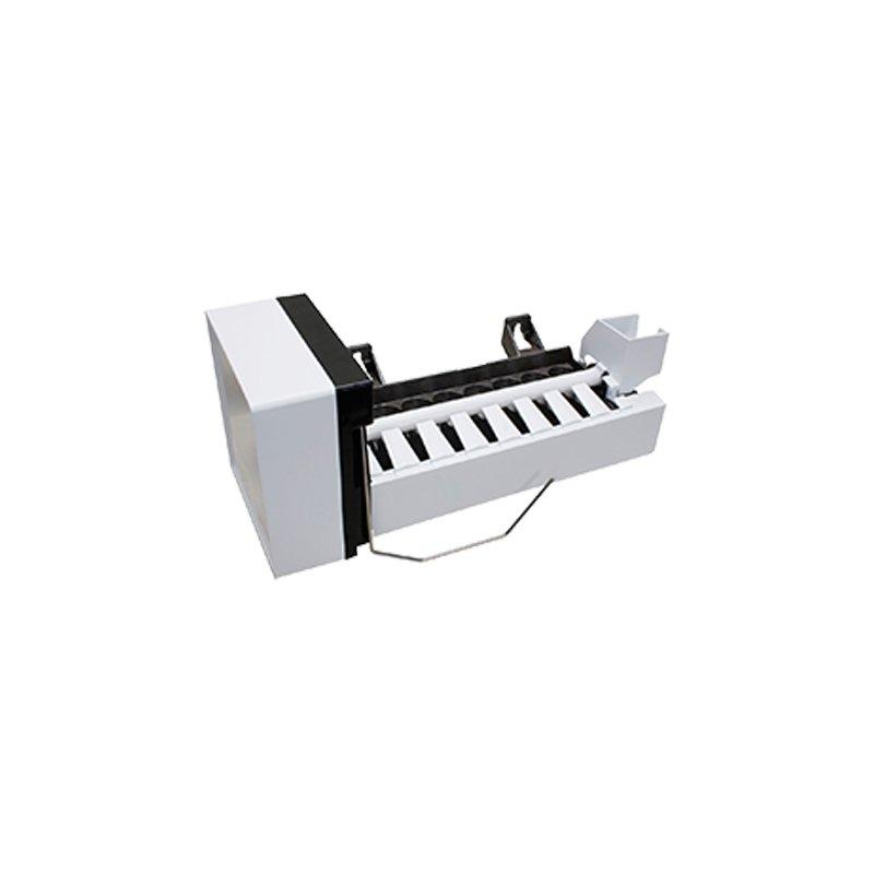 Electrolux ice maker 241798224