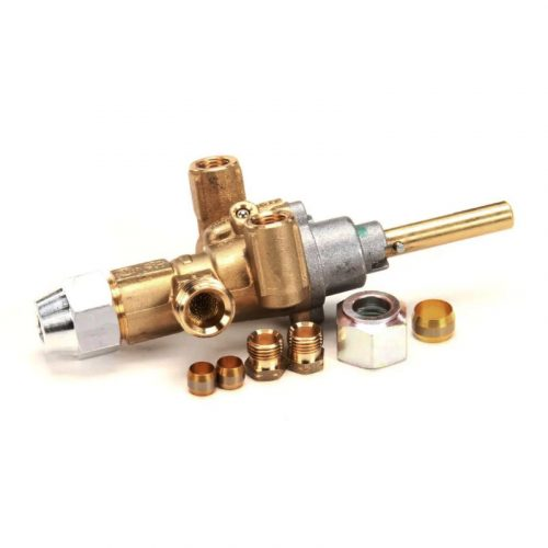 GARLAND GAS VALVE Replacement Part Number 4601578