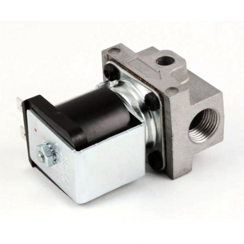 GARLAND GAS SOLENOID VALVE KIT Replacement Part Number G02965-1
