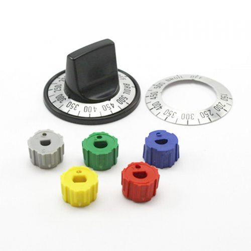 universal knob kit kn004