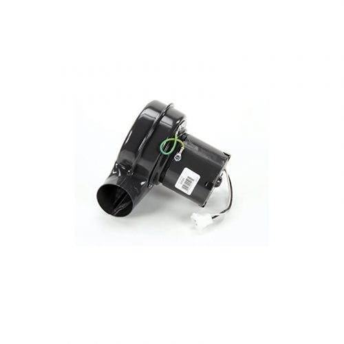 BLOWER BURNER 230V Replacement Part Number 369589