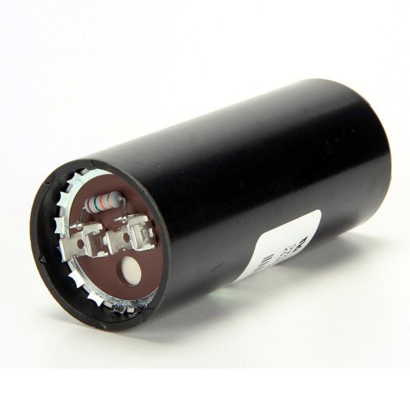 Powersoak 29582 Start Capacitor