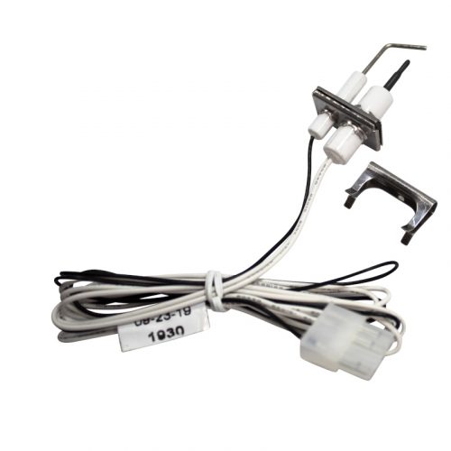 slurk24v replacement igniter