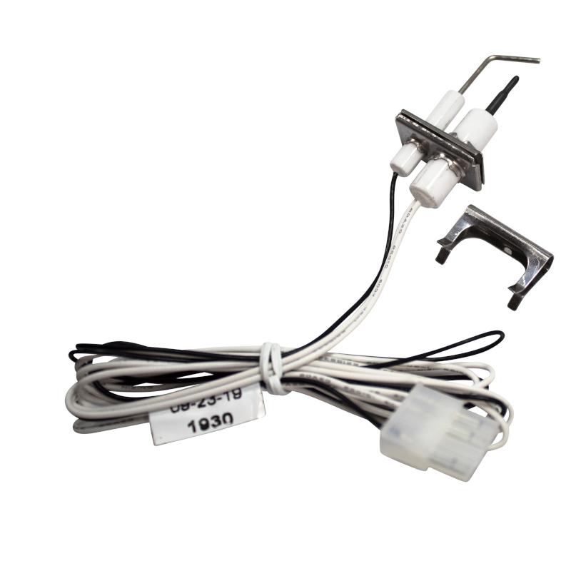 24 Volt Sensor/Igniter for Armstrong/Honeywell (SLURK24V)