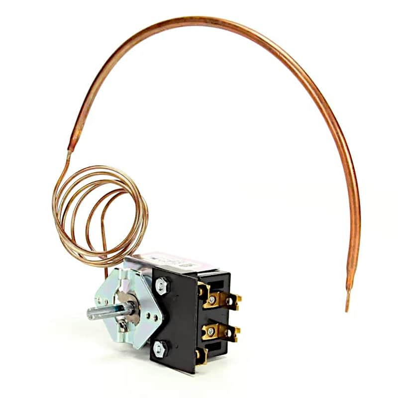 STAR THERMOSTAT Replacement Part Number 2T-46269